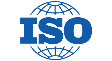 Virtual Employee ISO Certification