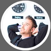 Advantages of Virtual Employee