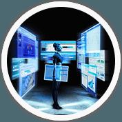 Virtual Employee Advantages