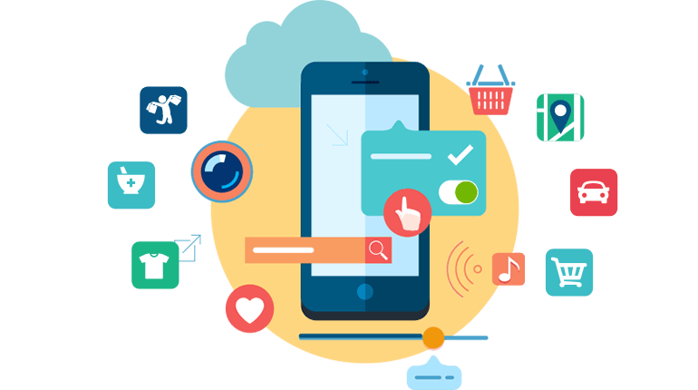 app store optimization services india