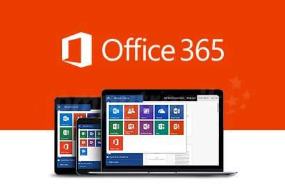 Hire microsoft office experts