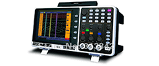 Logic Analyzers