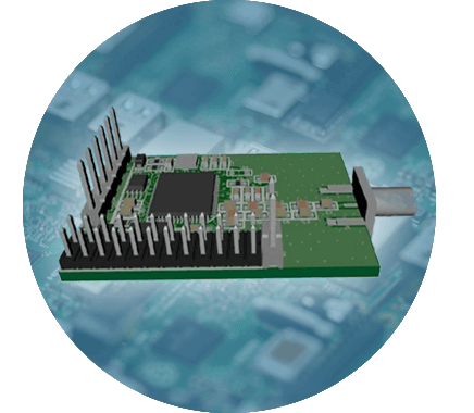 Hire Dedicated PCB Design Engineer from India | PCB Design