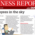 employees-in-the-sky02-680x371
