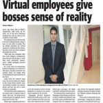 virtual-employees-give-bosses-sense-of-reality-1-638