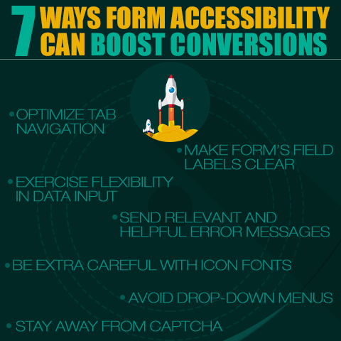 7-Solid-Ways-You-Can-Boost-Conversions-Through-Fairly-Accessible-Web-Forms