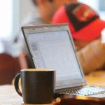 hiring-remote-staff