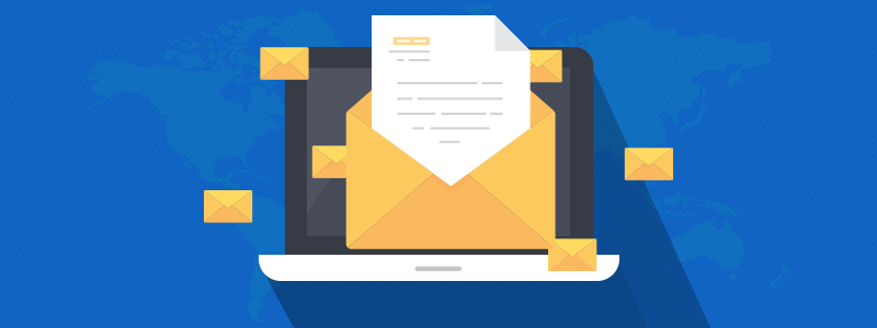 VE-Email-Marketing