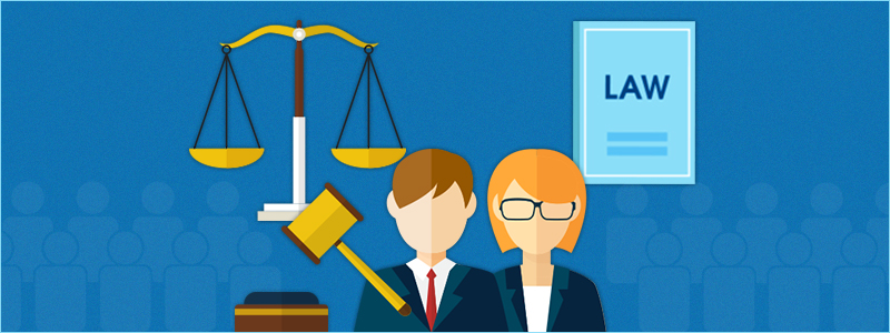 How You Can Get Value-Added Legal Process Outsourcing Services