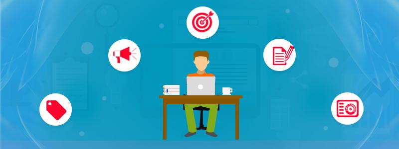 VE - Five Major Digital Marketing Mistakes Business Leaders Makes