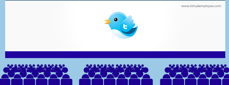 Tactics to Build an Audience on Twitter