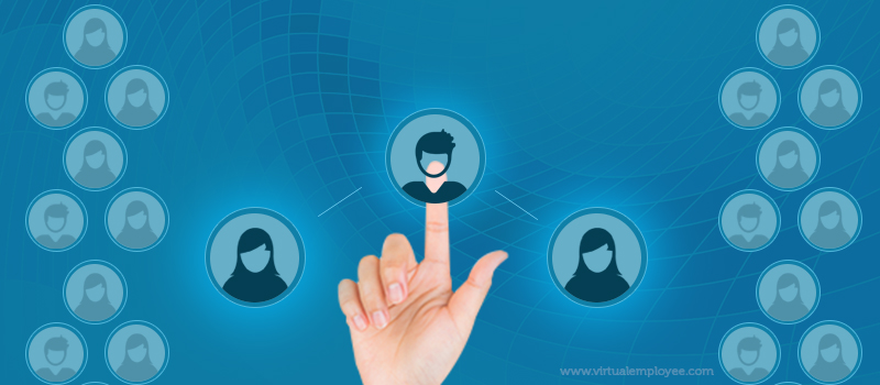 Why Knowledge Process Outsourcing is a Value Processes Chain