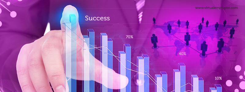 How Outsourcing Increases An SMB's Creditworthiness