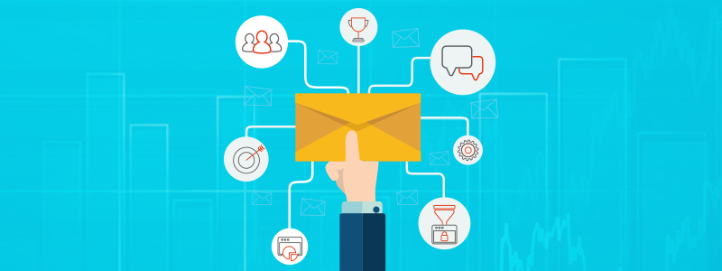 Virtues-of-Email-Marketing-Campaigns
