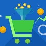 Tips for Mastering E-Commerce CRO