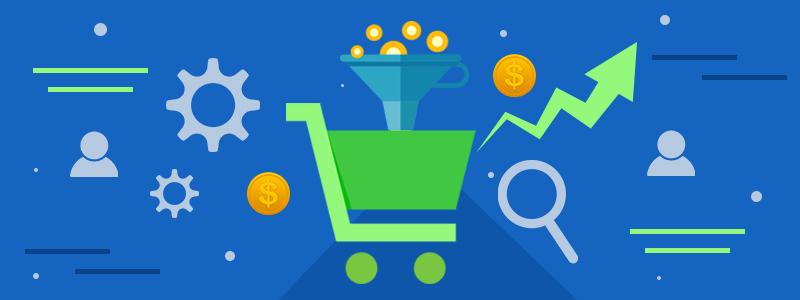 Tips for Mastering E-Commerce CRO