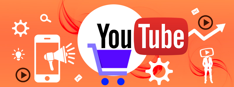 VE-YouTube -Marketing-Secrets