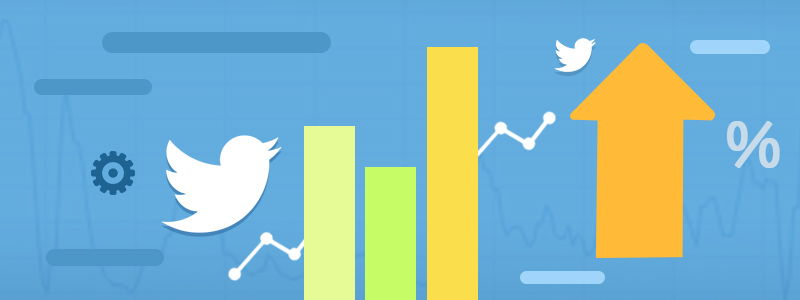 Ways To Optimize Twitter Ads To Boost ROI