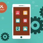 app developer India