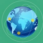 How to Approach Outsourcing Abroad if you have serious doubts