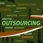 Outsourcing Company India