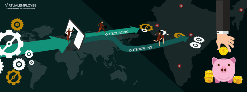 Business Process Outsourcing & SMEs