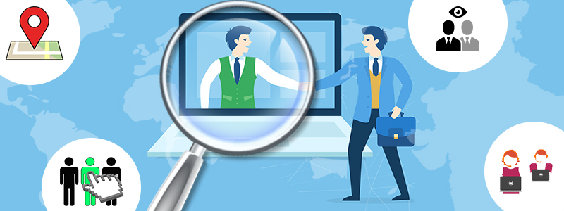 How to Find and Use a Virtual Assistant?