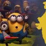 Why outsourcing animation projects to India ensures better quality