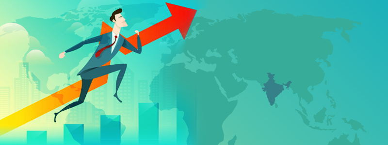 How offshoring is the easiest way to scale up your business