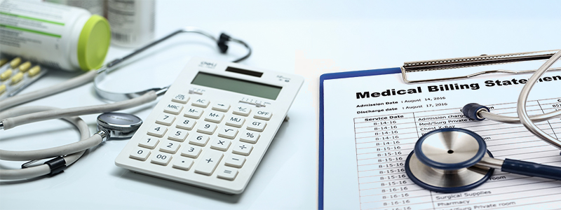 How Outsourcing Your Medical Billing Can Benefit Your Practice