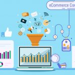 5 highly effective tips to increase ecommerce conversions and traffic