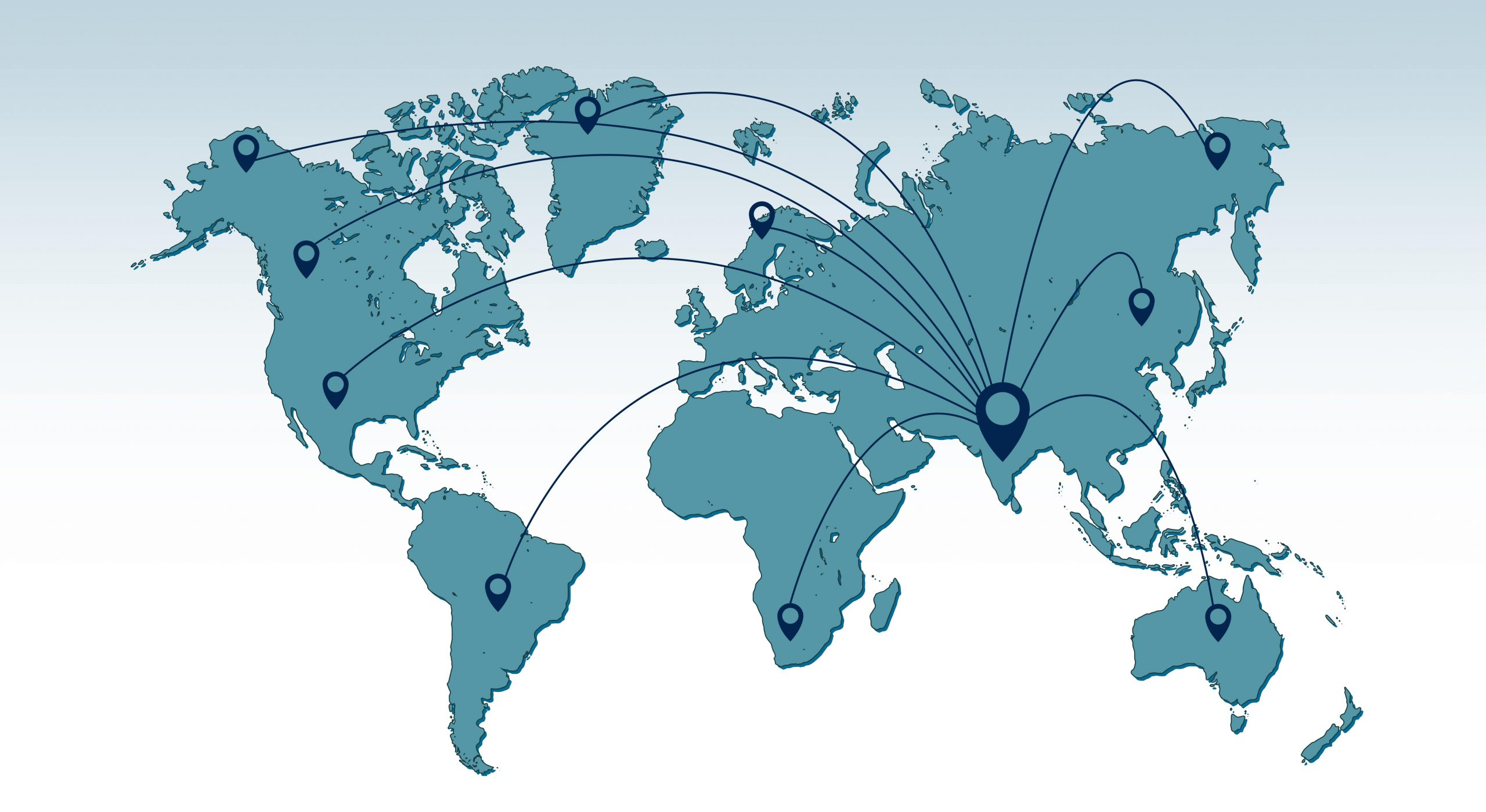 Outsourcing Overseas