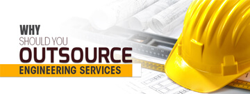 Outsource Engineering