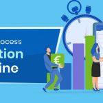 Optimize Medical Billing for Propitious Revenue Management
